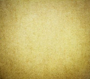 Flame background paper Royalty Free Stock Images