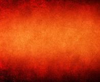 Flame paint background Royalty Free Stock Images