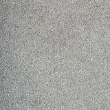 Flamed Granite Texture Swatch Texture Stock Photos