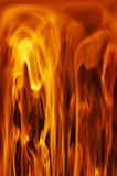 Flames Royalty Free Stock Images