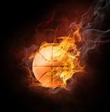 flamy символ Стоковое Фото