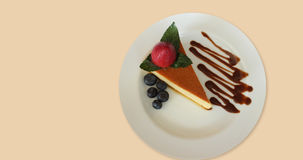 flan Images stock