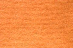 Flanel - Textuur Stock Afbeelding