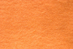Flanelle - texture image stock