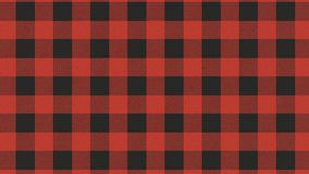 Flannel texture, high resolution stock images