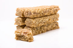 Flapjack Royalty Free Stock Image