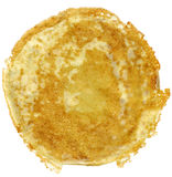 Flapjack russe Image stock