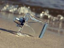 Flasche Stockbild