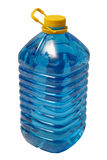 Flasche Lizenzfreie Stockfotos