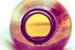 Flasche Lizenzfreies Stockbild
