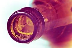 Flasche Stockbilder