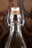 Flasche Lizenzfreie Stockbilder