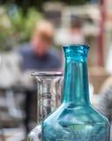 Flasche Stockfoto