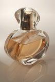 Flasche Duftstoff Lizenzfreies Stockfoto