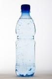 Flasche Wasser Lizenzfreie Stockfotografie