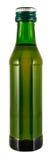 Flaschen Alkohol Lizenzfreie Stockfotografie