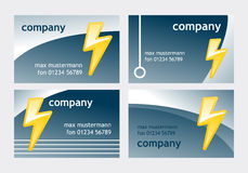 Flash Royalty Free Stock Images