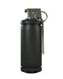 Flash Grenade Royalty Free Stock Photo
