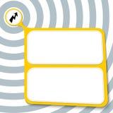 Flash symbol Stock Images