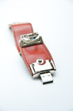 Flashdrive Stock Photography