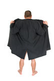 Flasher Royalty Free Stock Photography
