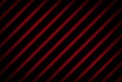 Flashing lights background Royalty Free Stock Photo