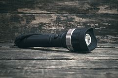 flashlight fotos de stock royalty free