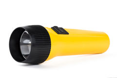 Flashlight Stock Photos