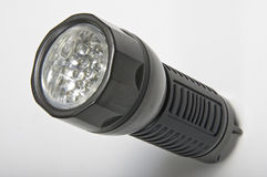 Flashlight Royalty Free Stock Image
