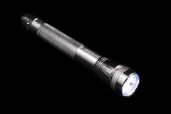 Flashlight Royalty Free Stock Images