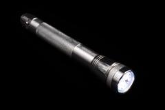 Flashlight royalty free stock images