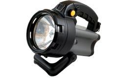 flashlight Στοκ Εικόνες