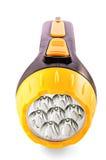 flashlight Imagem de Stock