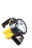 Flashlight Stock Images