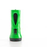 flashlight foto de stock