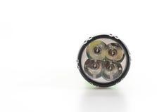 flashlight fotografia de stock
