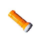 flashlight imagem de stock royalty free