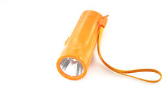 Flashlight Royalty Free Stock Photos