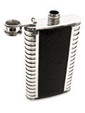 Flask Royalty Free Stock Photography