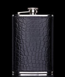 Flask Royalty Free Stock Images