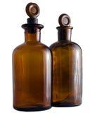 Flask Stock Photos