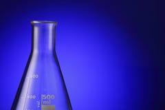 flask Fotografia de Stock