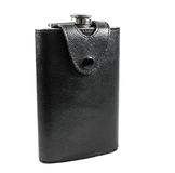 Flask. Stock Photography