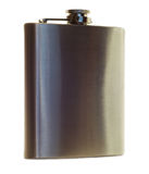 Flask Royalty Free Stock Photos