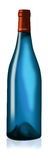 flaska 4 Royaltyfria Foton