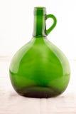 Flaska Arkivfoto