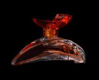 flaskdoft Royaltyfria Foton