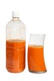 flaskexponeringsglas organisk ve arkivfoto