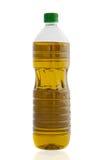 flaskolja arkivfoton