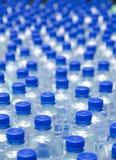 flaskor fotografering för bildbyråer